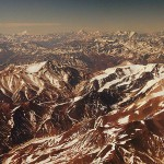 Anden - Highlights einer Südamerika Reise
